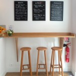 Café Soucoupe Paris (14)